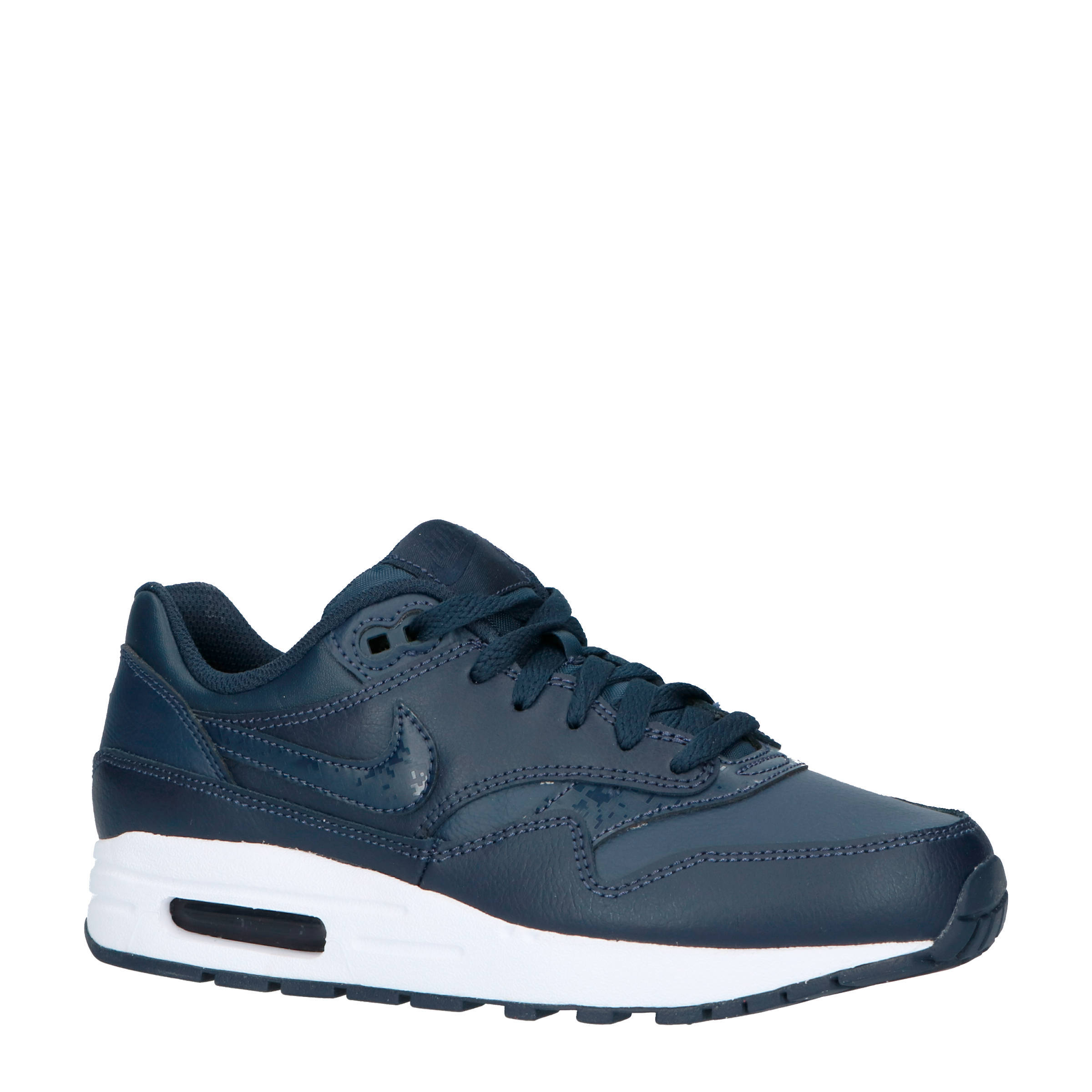 88760534edf nike-air-max-1-sneakers-donkerblauw-donkerblauw-0888408033826.jpg