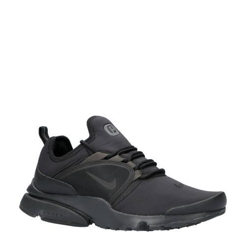 Nike Presto Fly World sneakers zwart kopen