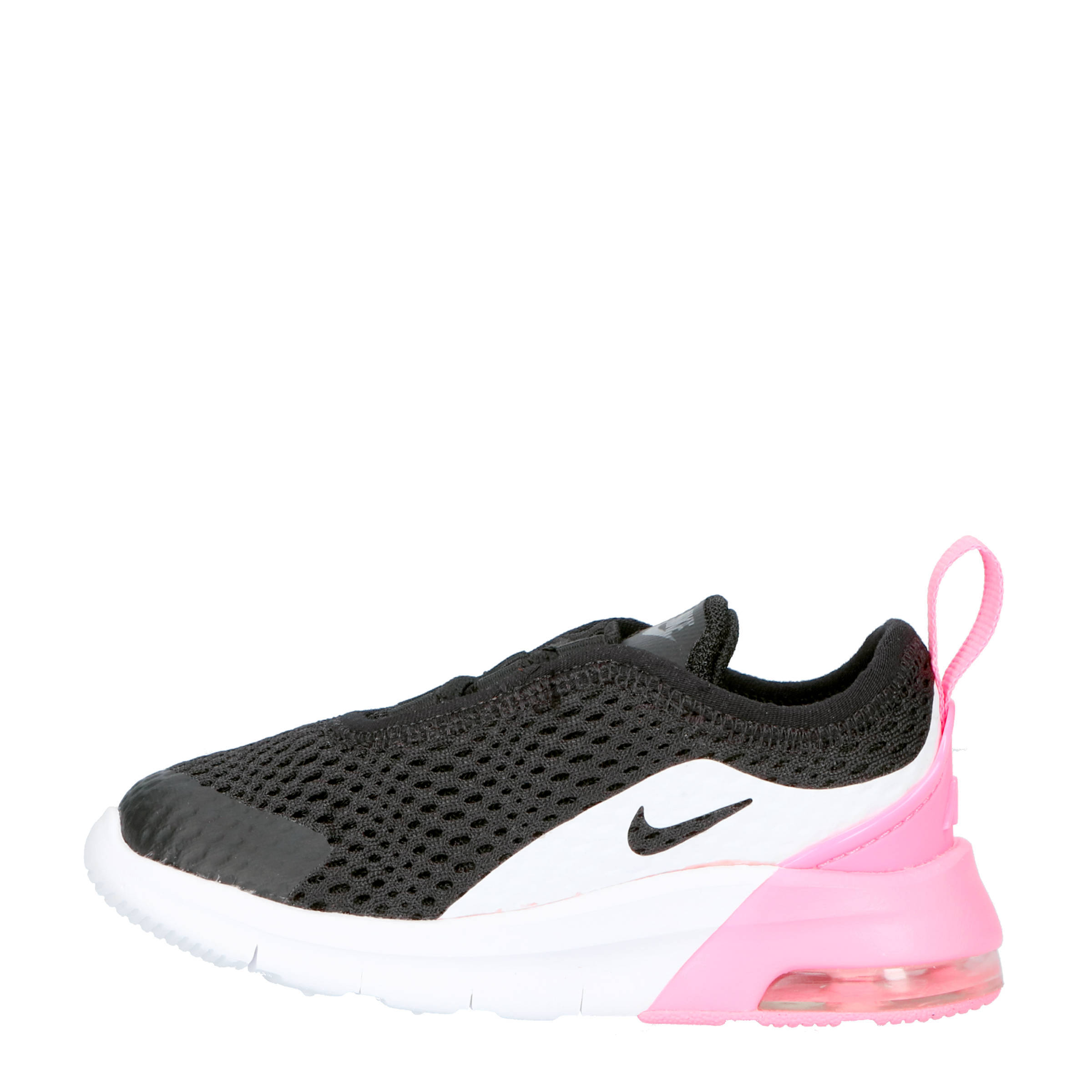 nike air max motion roze