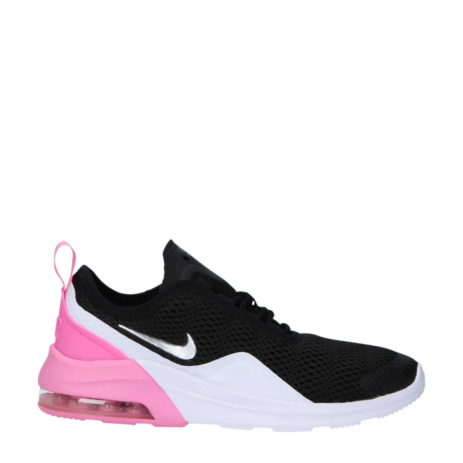 best service bce4c cae41 Nike Air Max Motion 2 sneakers   wehkamp