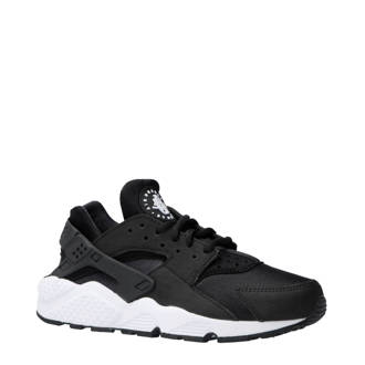 Air Huarache Run sneakers