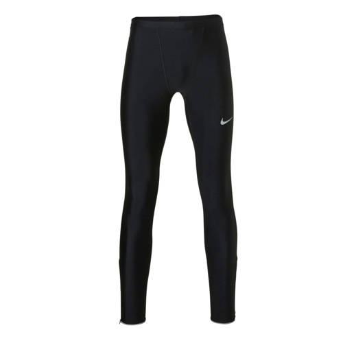 Nike 7/8 hardloopbroek kopen