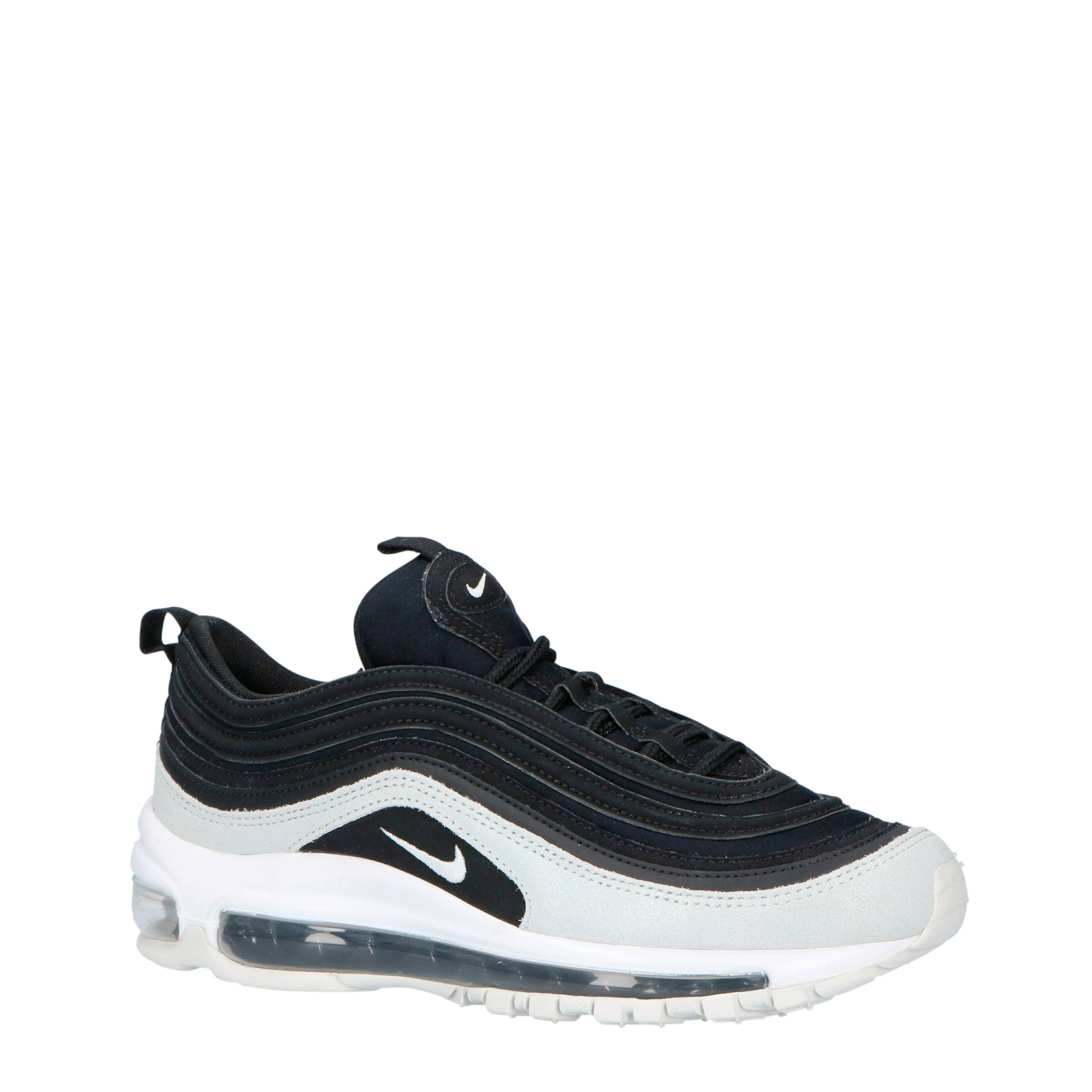 info for c54e8 2ab02 nike-air-max-97-prm-sneakers-zwart-0887225411848.jpg