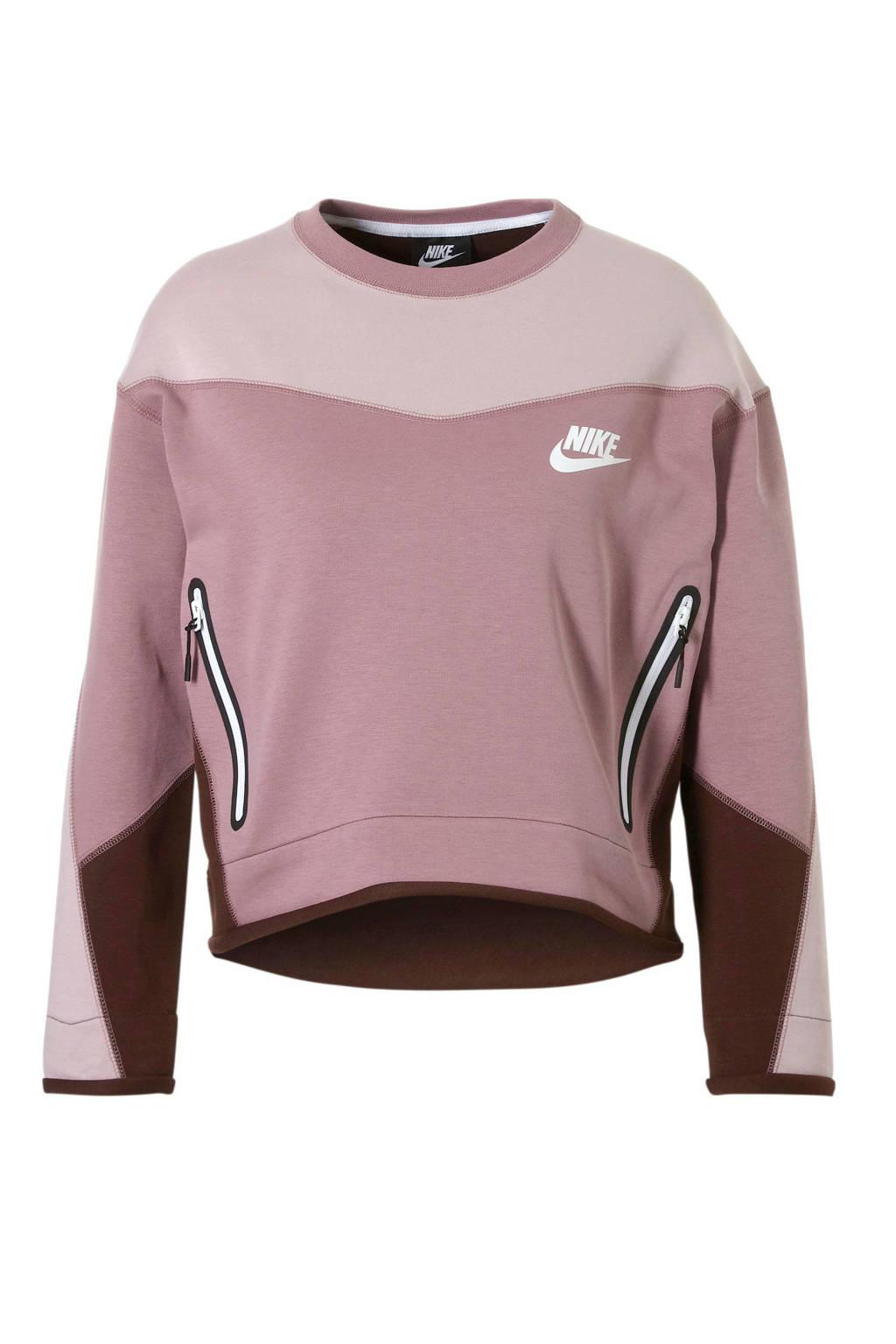 Nikesweater Oudroze Oudroze paars Oudroze paars Oudroze paars Nikesweater paars Oudroze Nikesweater Nikesweater paars Nikesweater IXw1nq8x6A