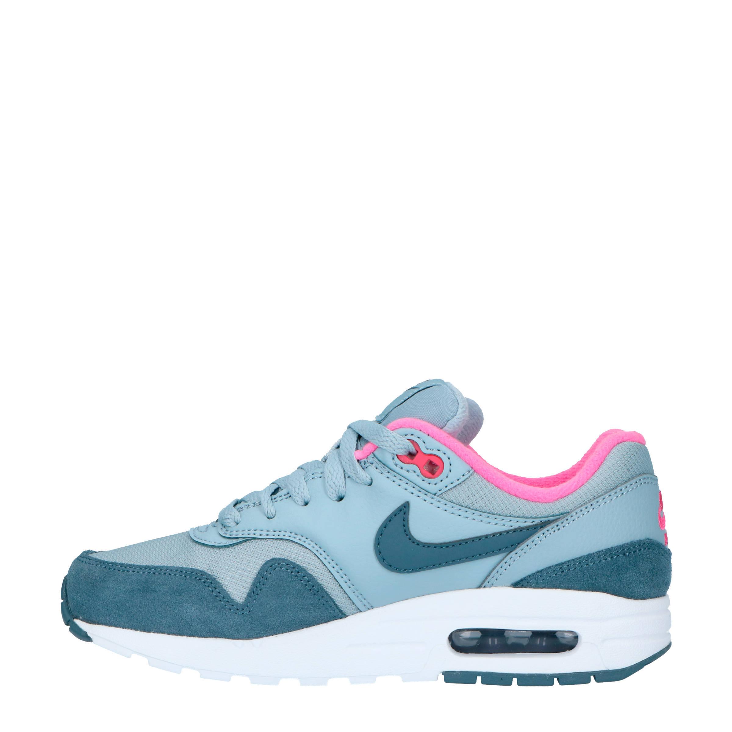 newest d85f0 b72e0 nike-sneakers-air-max-1-lichtblauw-0888408044853.jpg