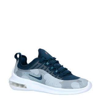 Air Max Axis sneakers blauw