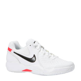 Air Zoom Resistance tennisschoenen