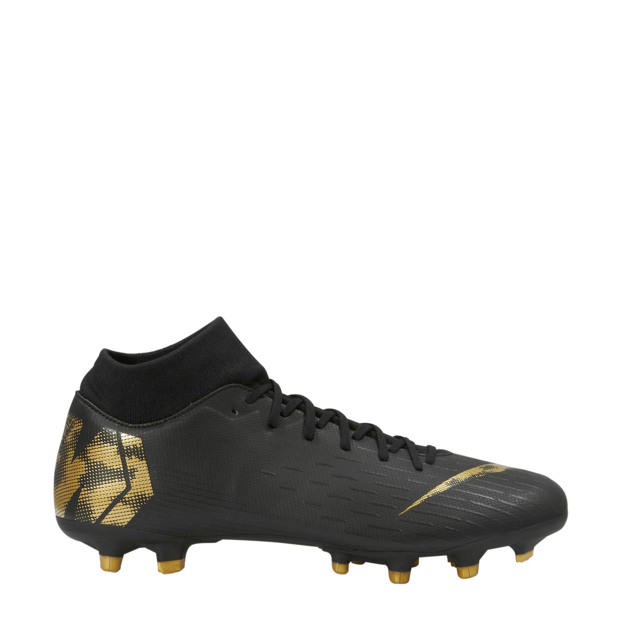 huge discount 0fd73 6f91d nike-mercurial-superfly-6-academy-fg-mg-voetbalschoenen-zwart -0886061578609.jpg