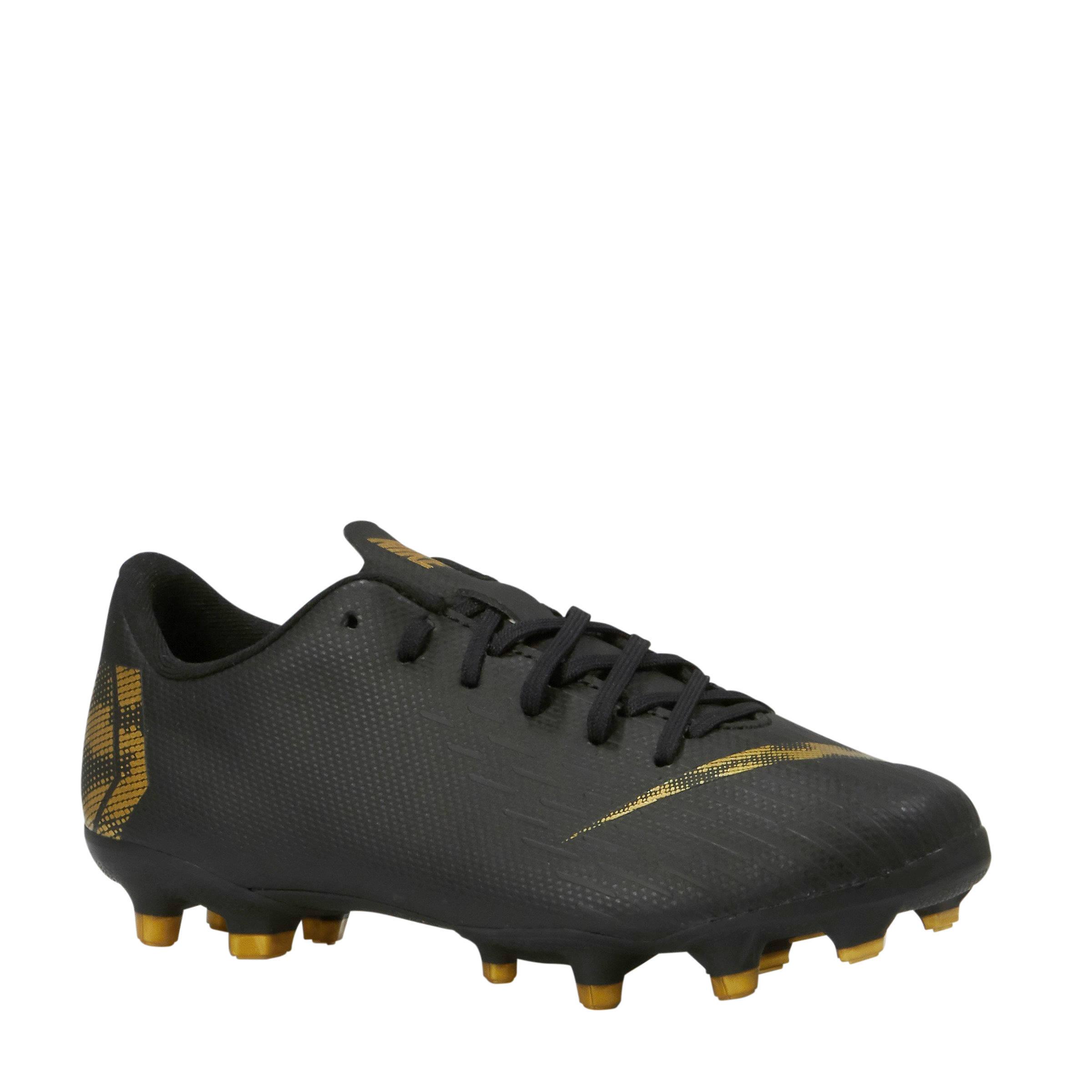 0d20d7c5946 Nike JR Vapor 12 Academy GS FG/MG voetbalschoenen | wehkamp