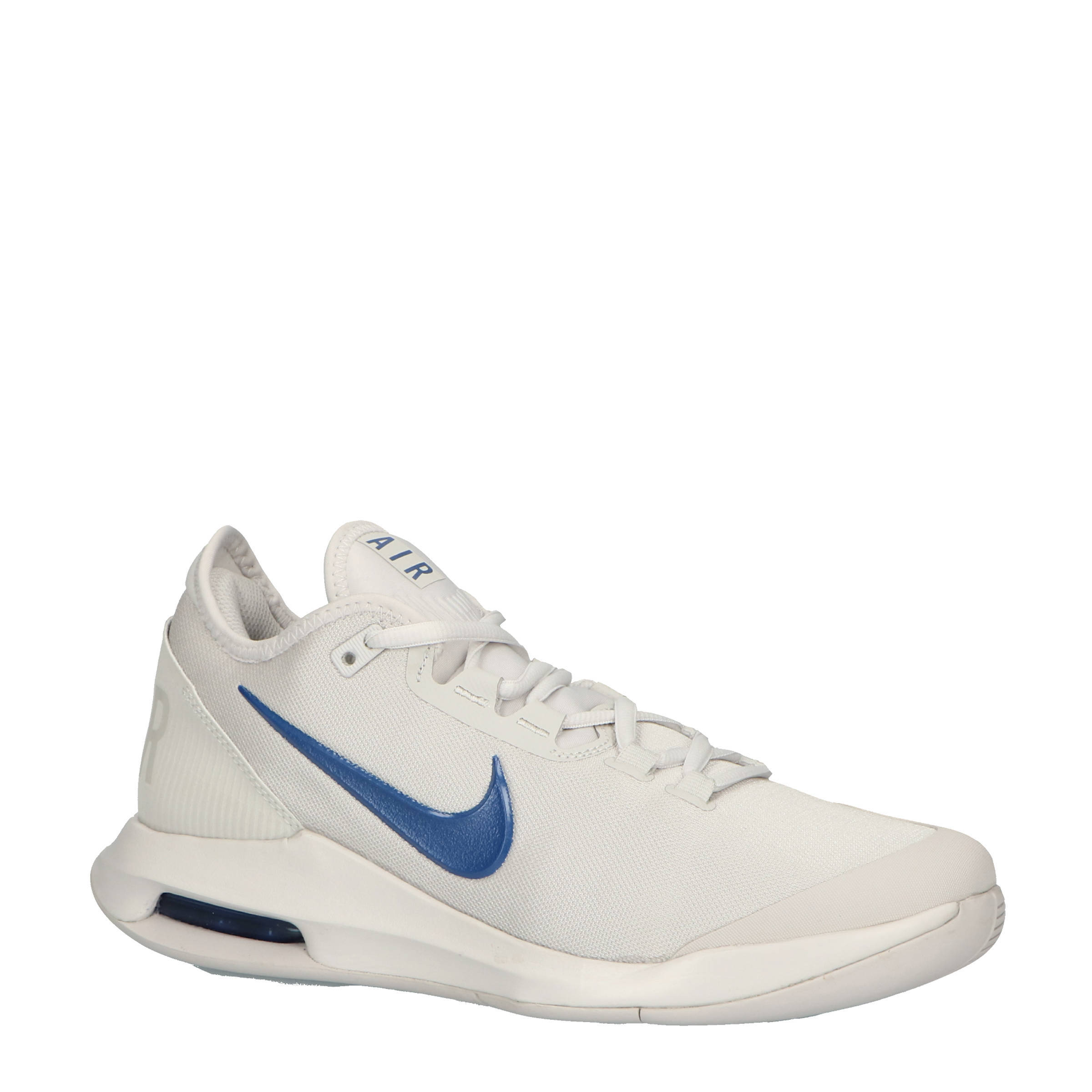 12f7bcfeeec Nike Men bij wehkamp - Gratis bezorging vanaf 20.-