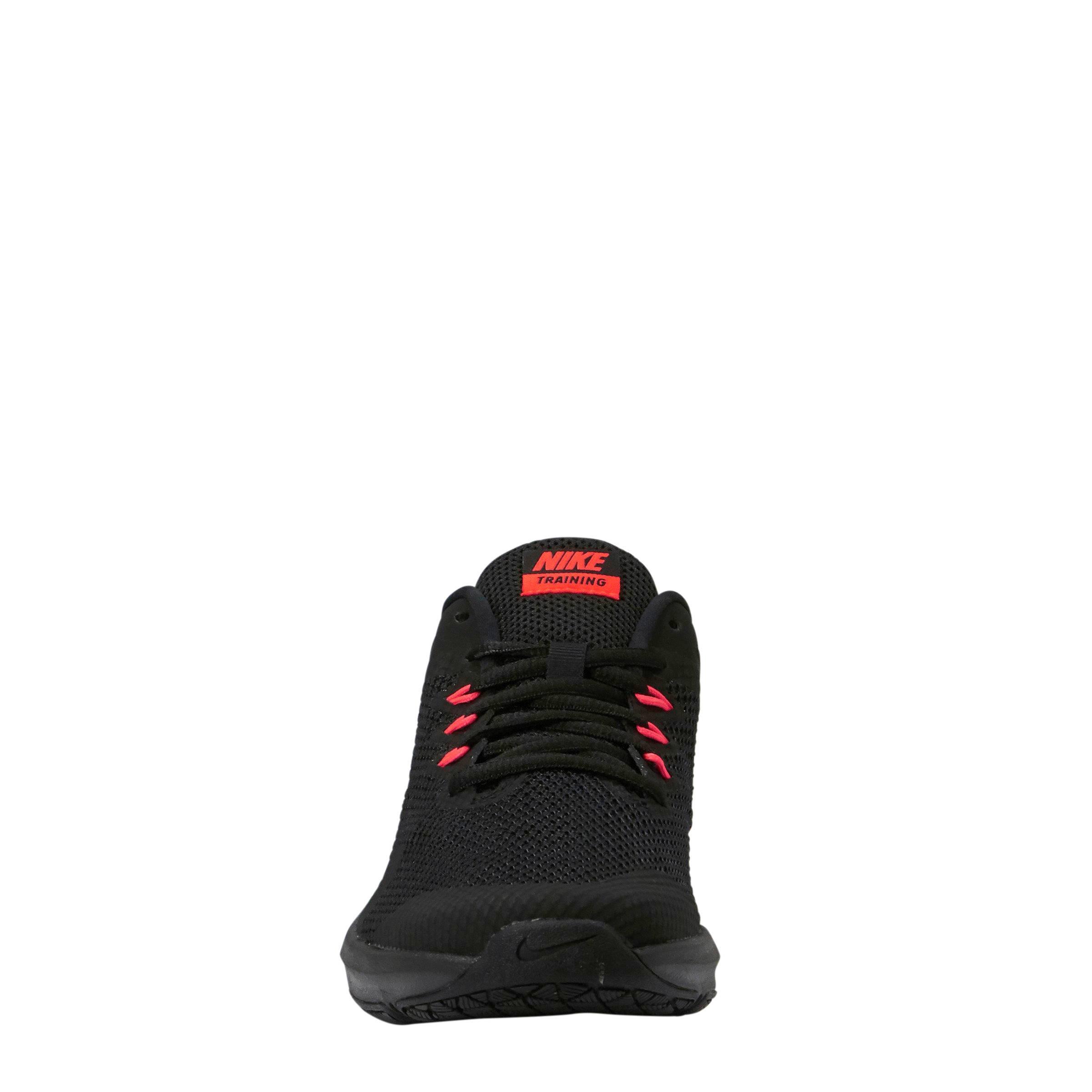 free shipping 80464 31c28 nike-air-max-alpha-trainer-fitness-schoenen-zwart-0826220724478.jpg