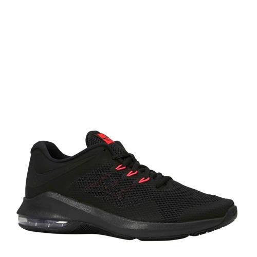 Nike Air Max Alpha Trainer fitness schoenen