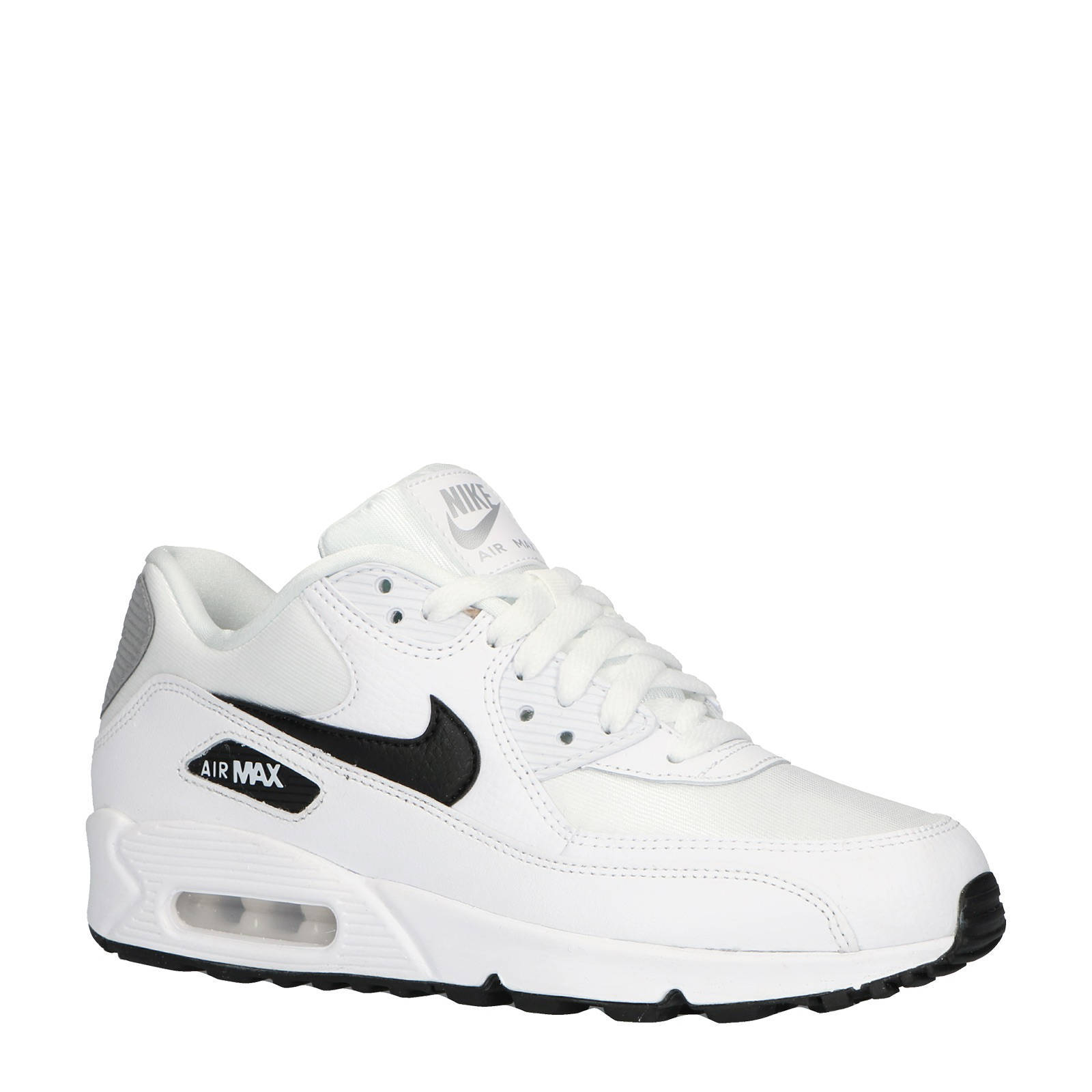 Nike Air Max 90 sneakers wit | wehkamp
