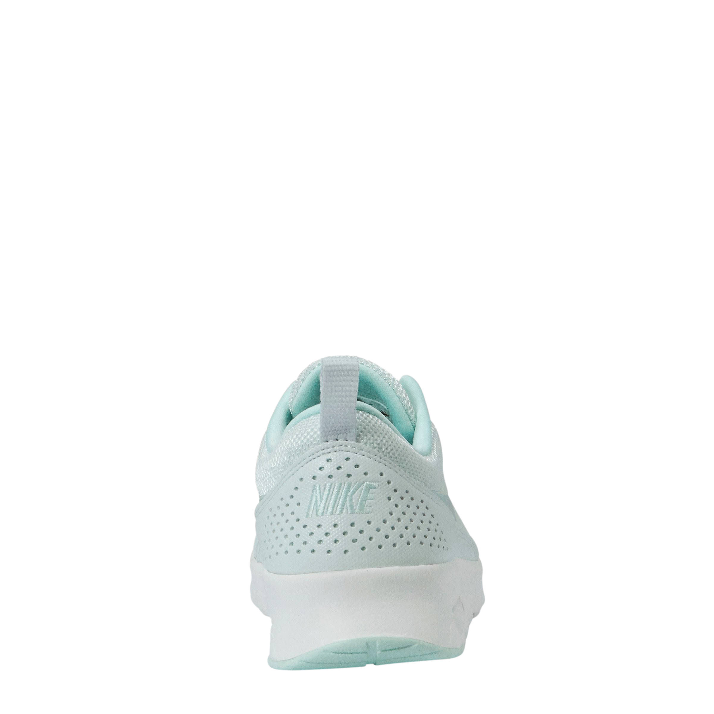3c4bc835229 nike-air-max-thea-sneakers-mintgroen-mintgroen-0887223374602.jpg