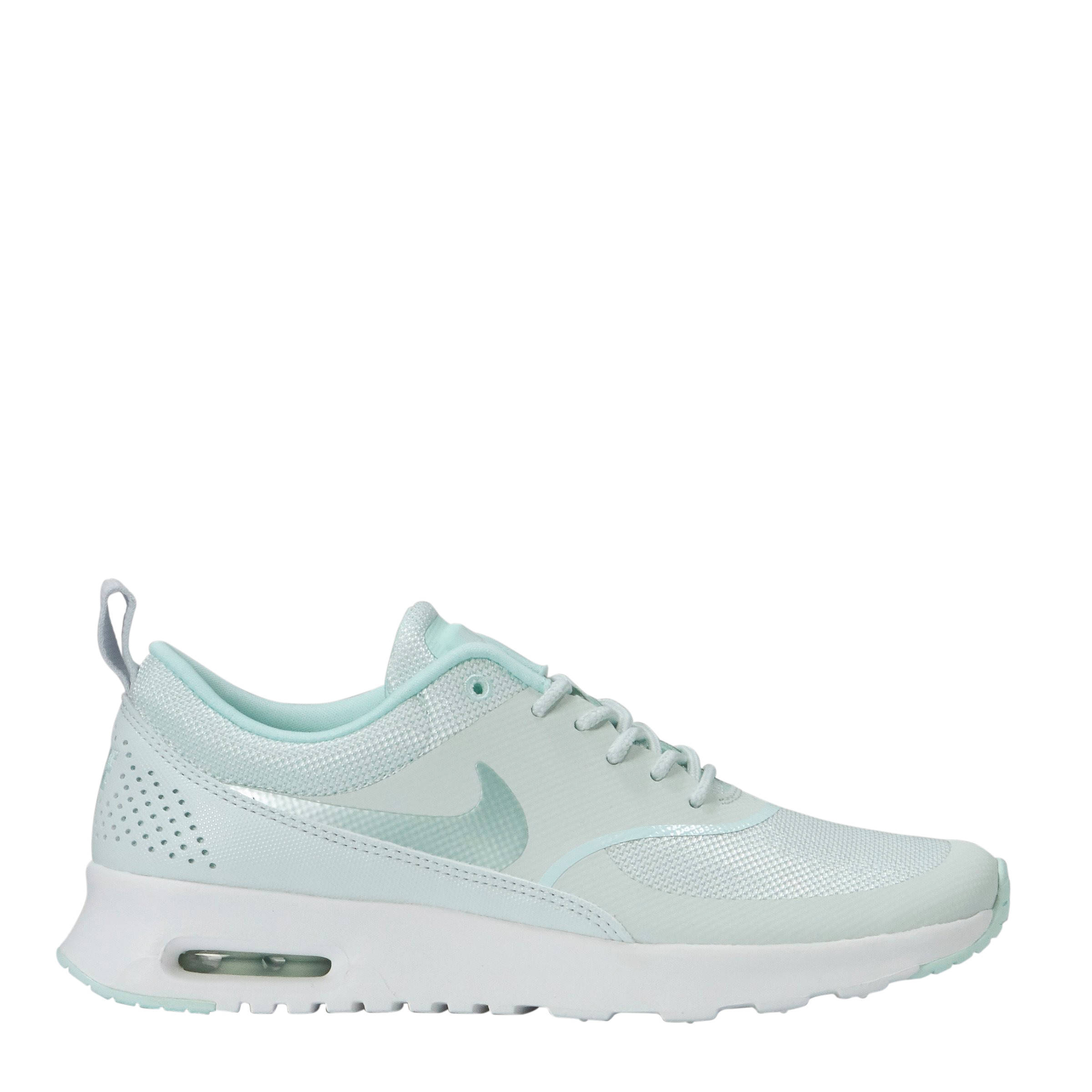 b0b6c3f045 nike-air-max-thea-sneakers-mintgroen-mintgroen-0887223374602.jpg