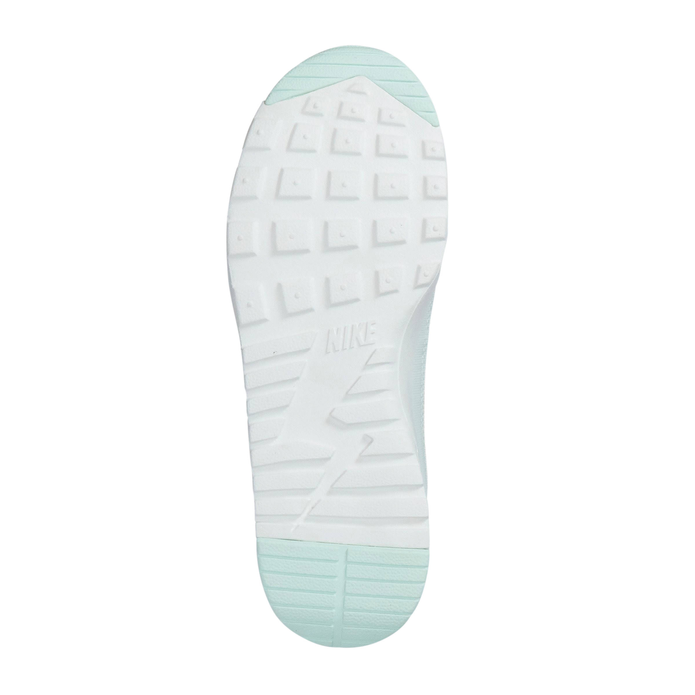 nike air max thea mint groen