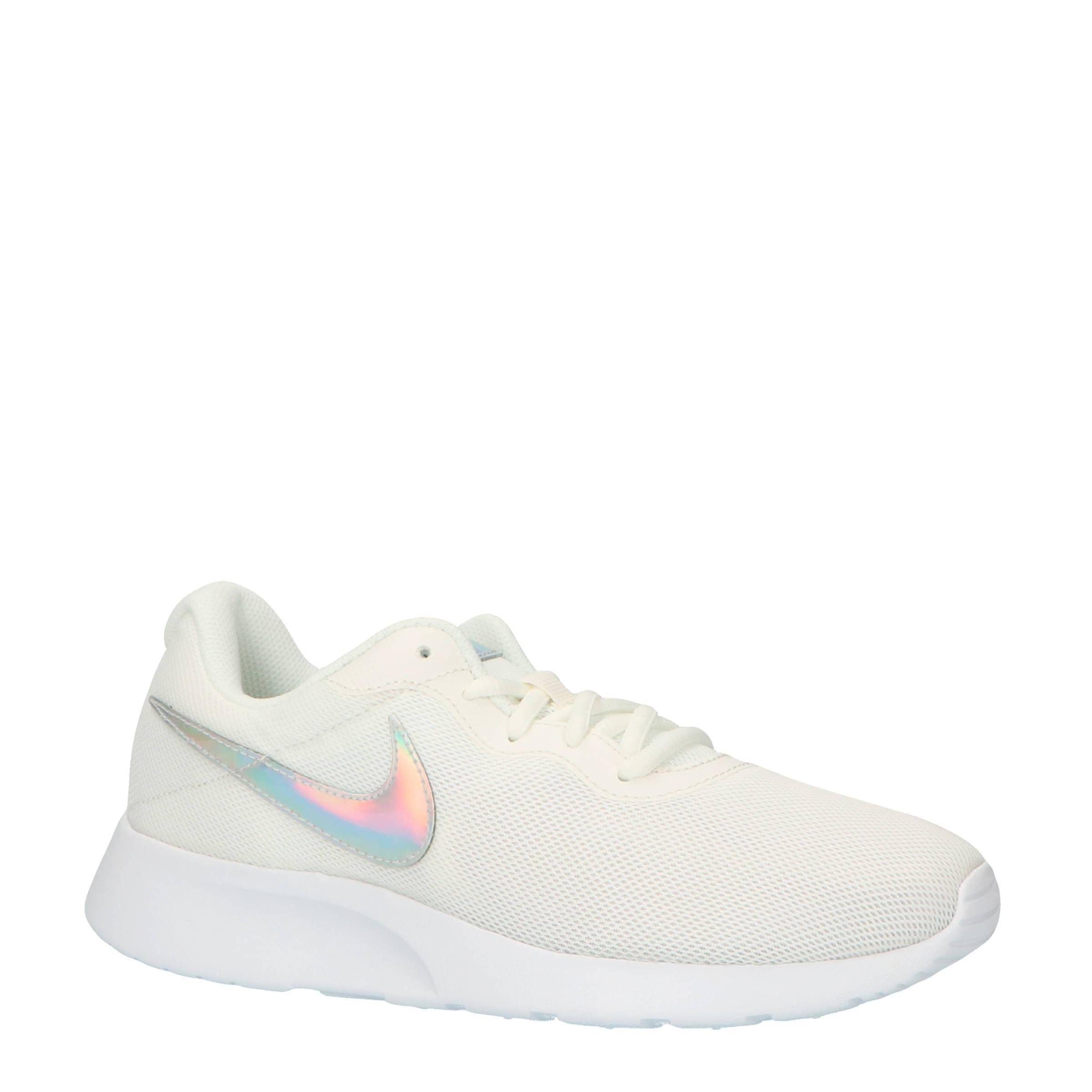 Nike Wehkamp Nike Tanjun Nike Tanjun Tanjun Sneakers Wehkamp Witzilver Wehkamp Sneakers Witzilver Nike Witzilver Sneakers axB5qw