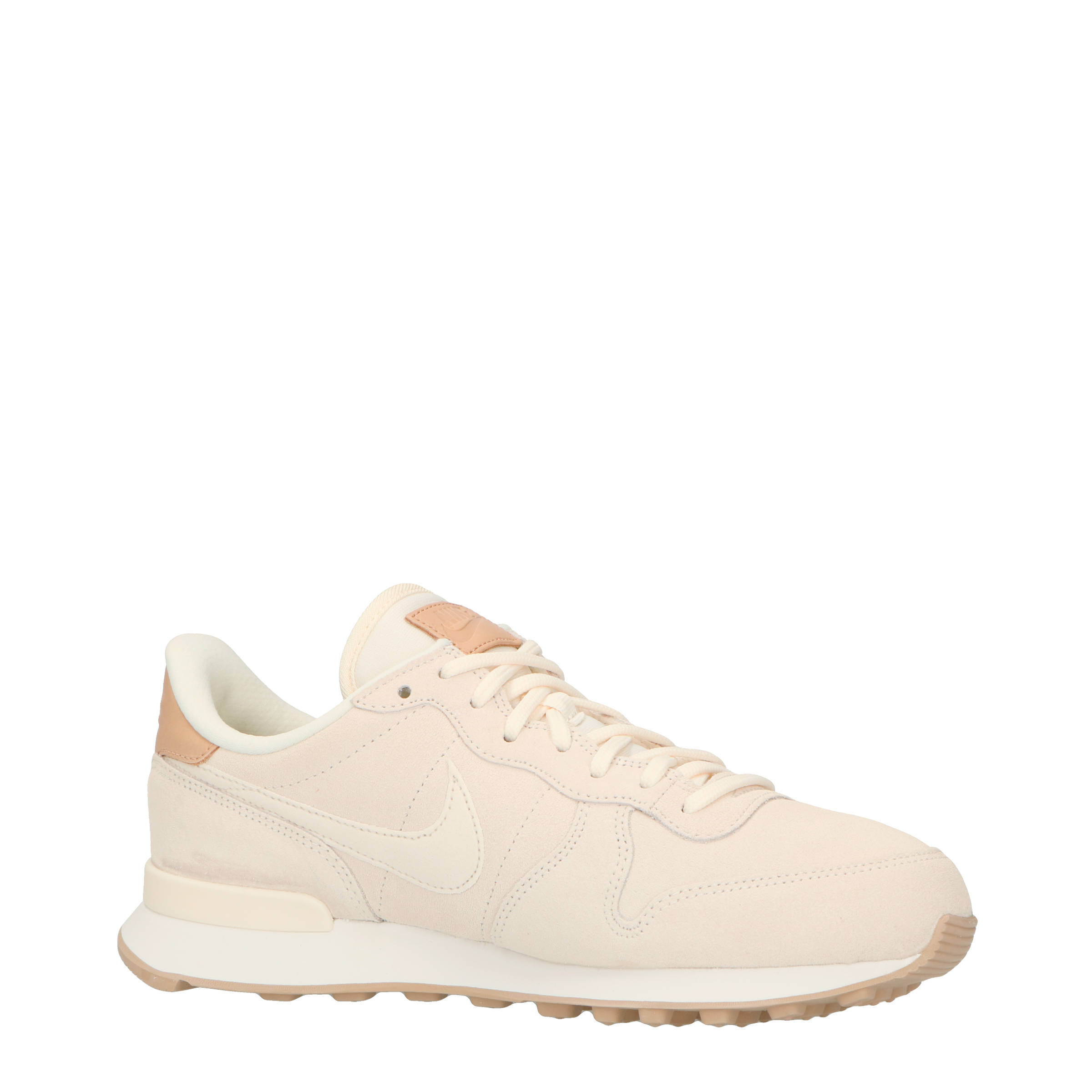 nike internationalist prm heren