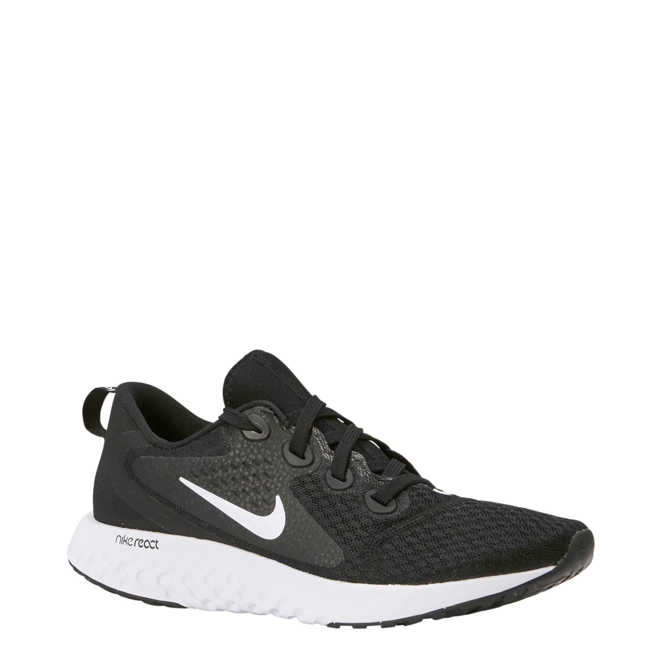 new york ce418 c9ce4 Nike. Legend React hardloopschoenen