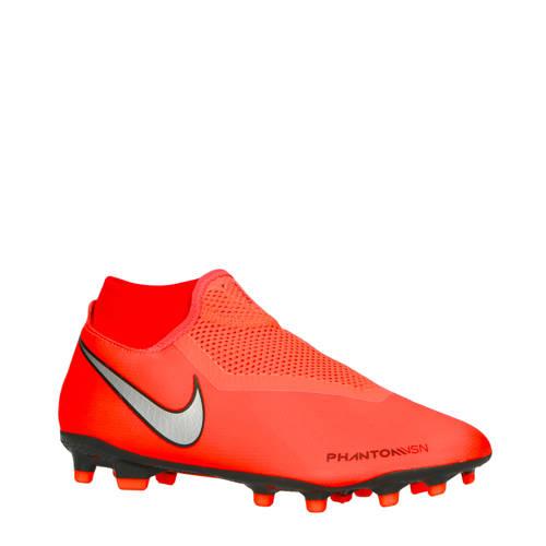 Nike Phantom VSN Academy DF FG/MG voetbalschoenen kopen