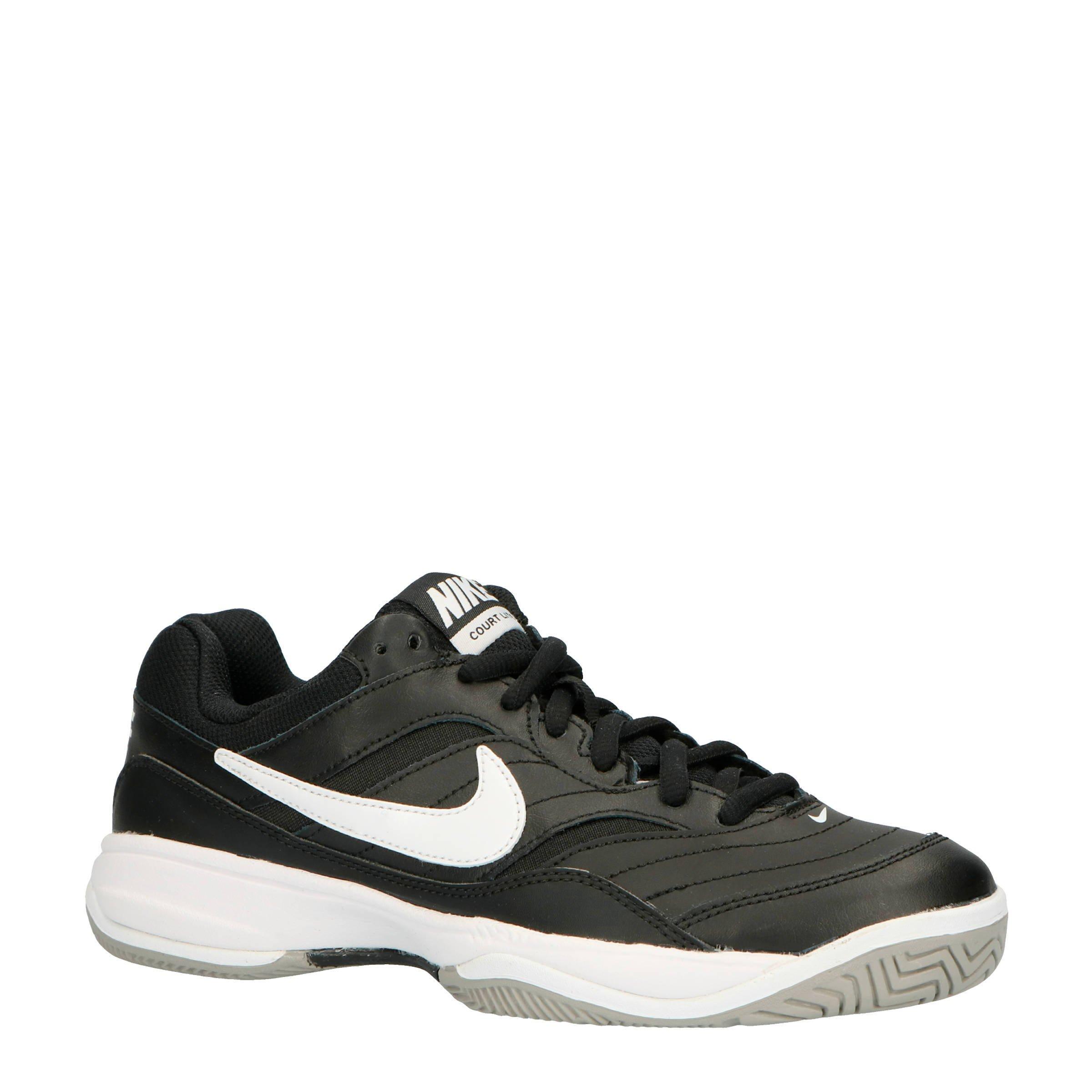 best sneakers d84c7 55664 Tennisschoenen bij wehkamp - Gratis bezorging vanaf 20.-