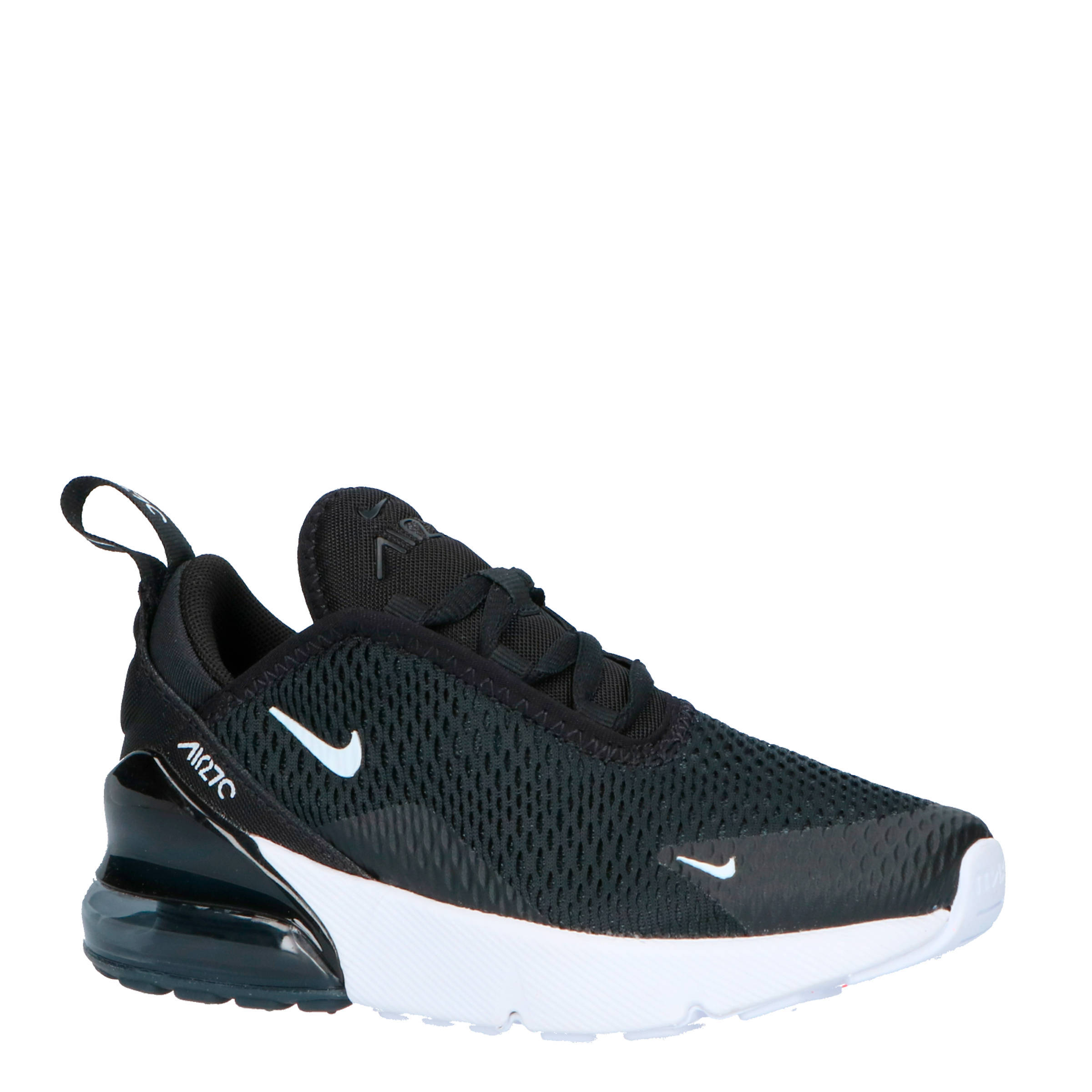 huge selection of 90925 37bbe nike-air-max-270-ps-sneakers-zwart-0887230476283.jpg
