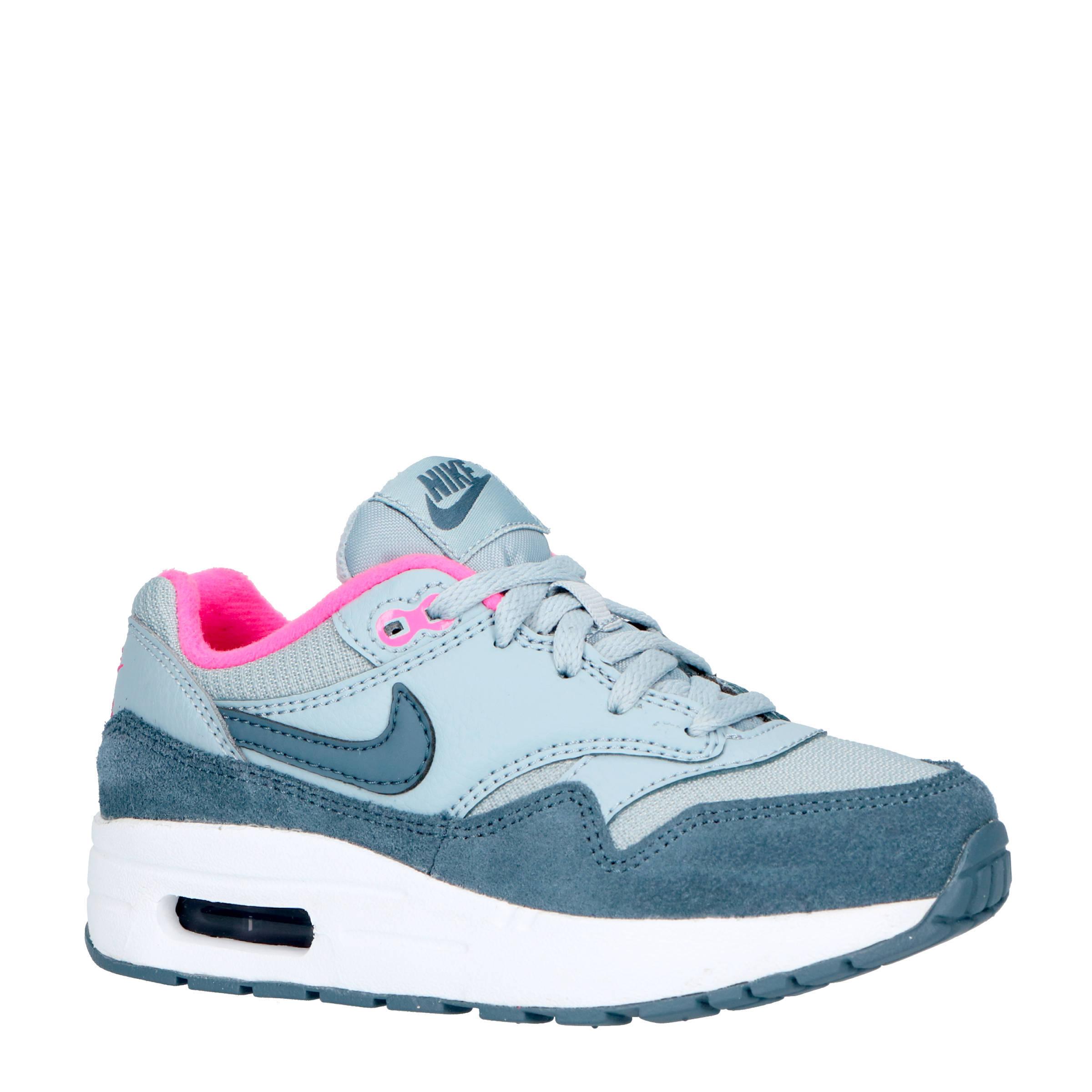 3efe32beac17a nike-sneakers-air-max-1-lichtblauw-0888408048776.jpg