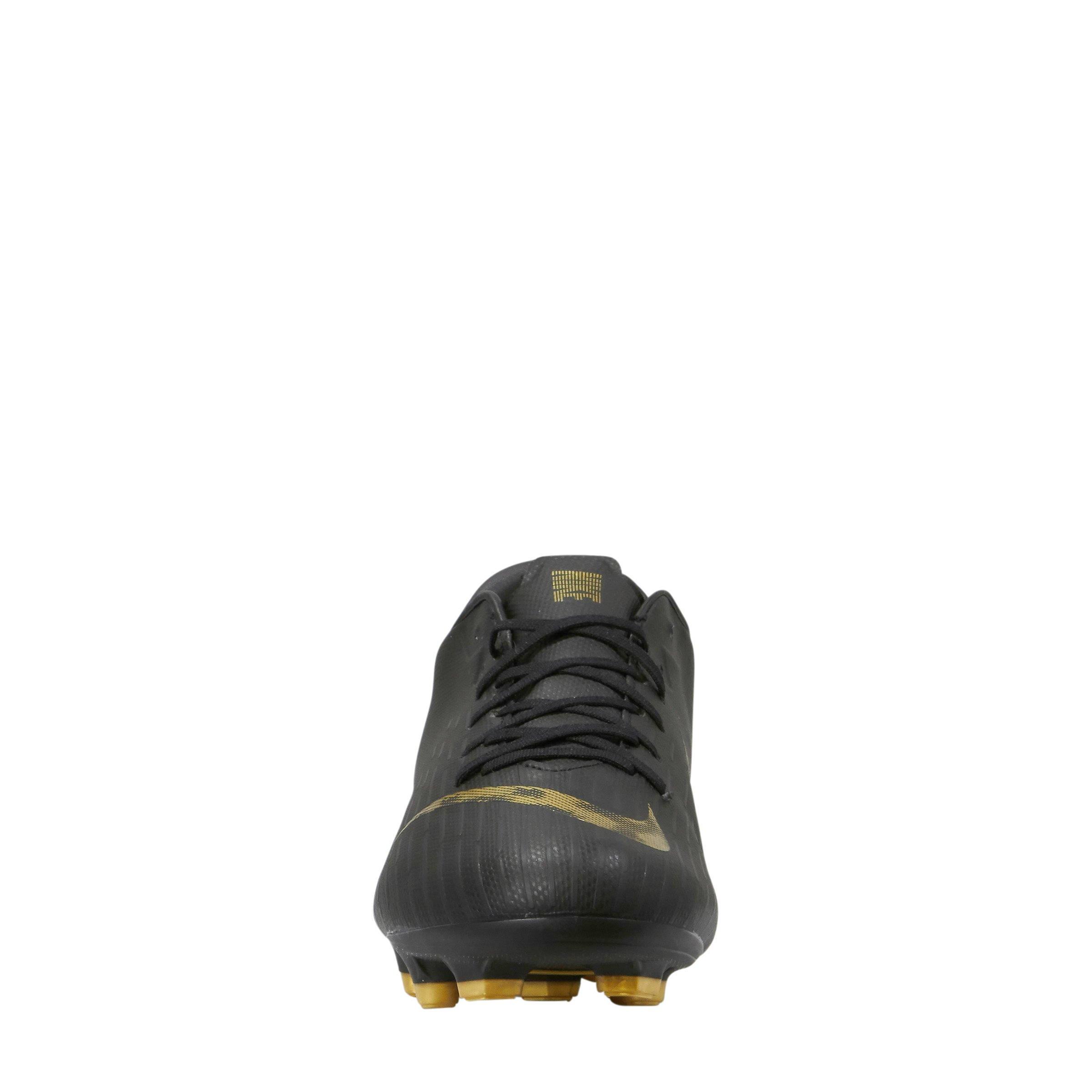 1d36229386f Nike Mercurial Vapor 12 Academy MG voetbalschoenen | wehkamp