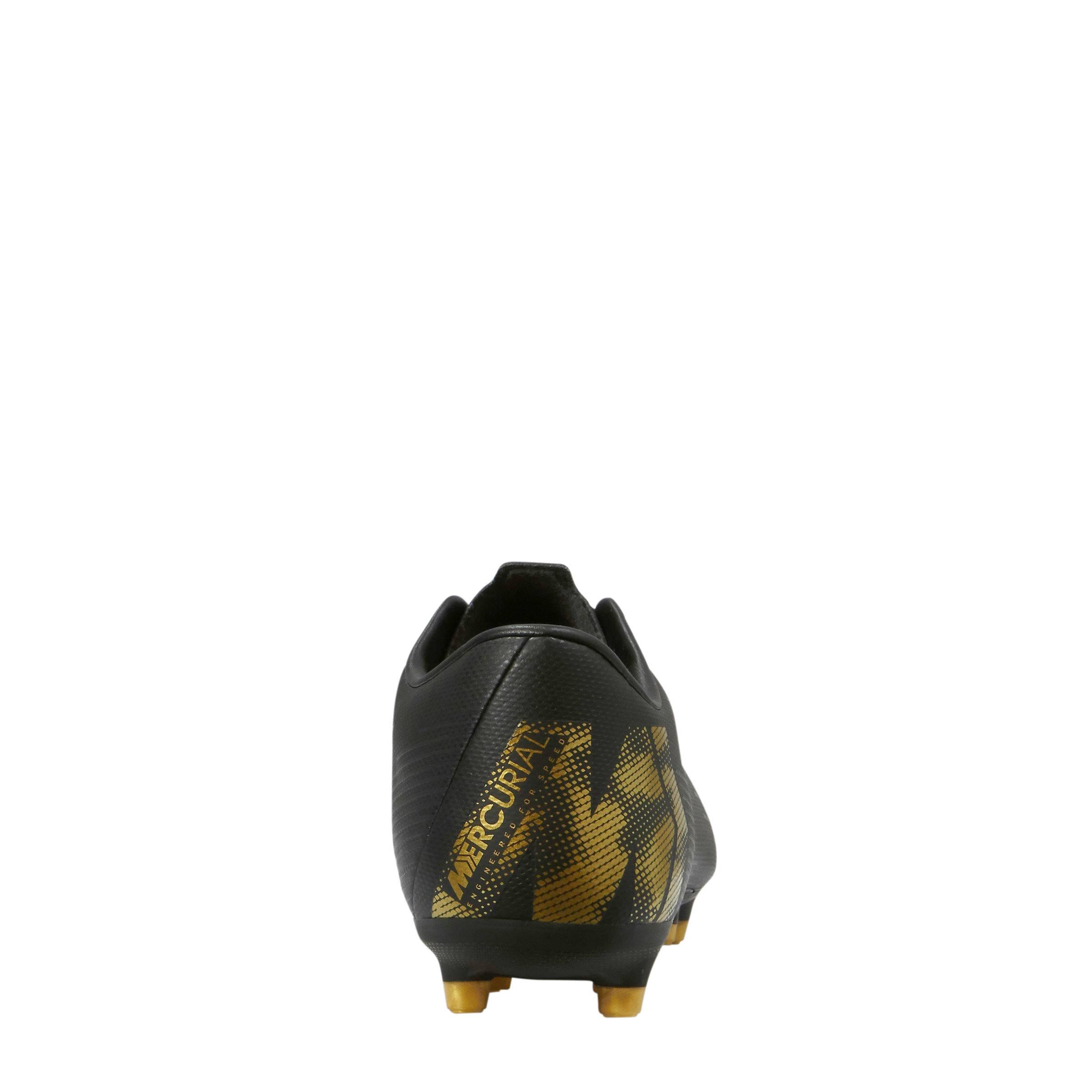 competitive price 39ee6 48ef6 Nike Mercurial Vapor 12 Academy MG voetbalschoenen  wehkamp