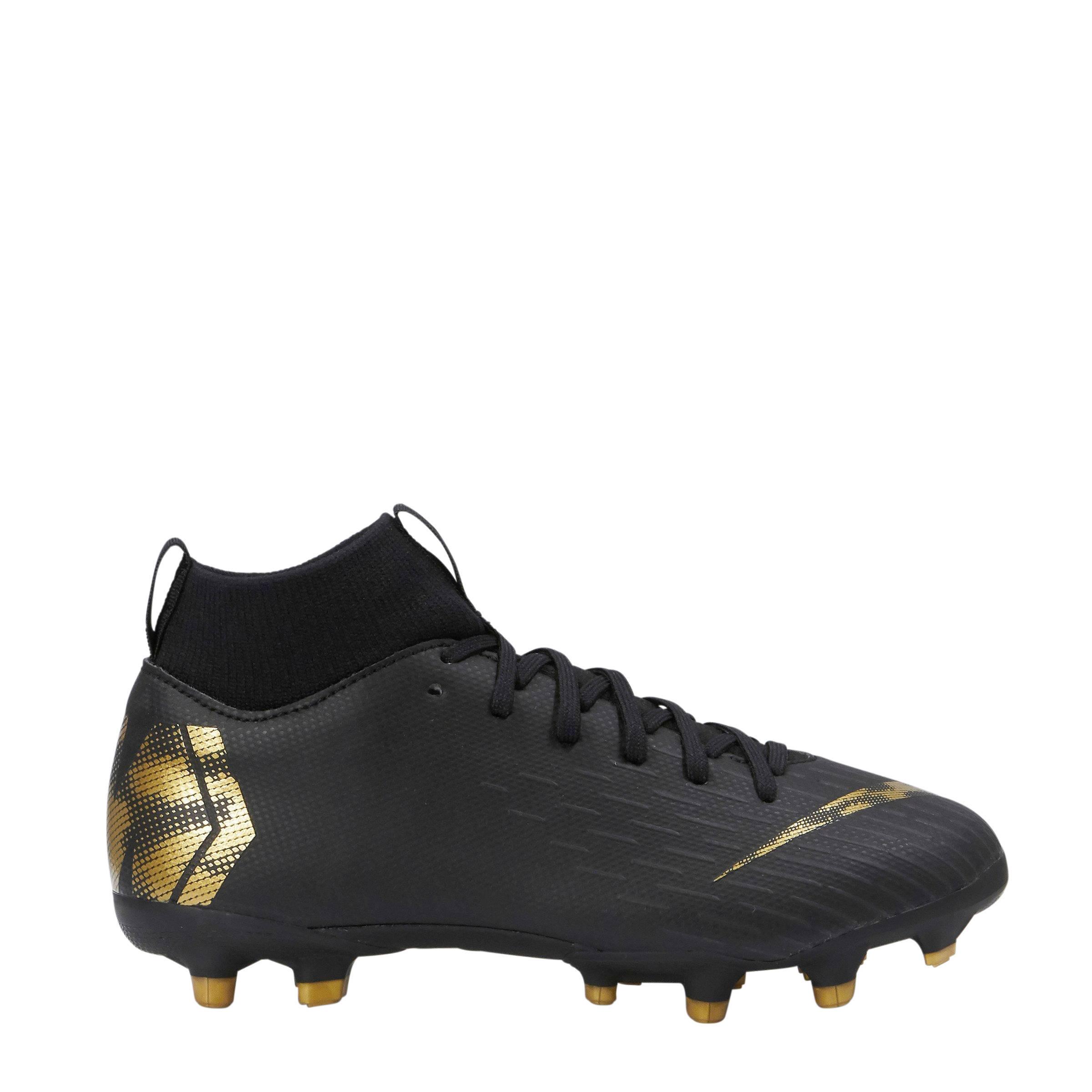 info for b47c0 dce15 Nike Mercurial Superfly 6 Academy GS MG voetbalschoenen   wehkamp