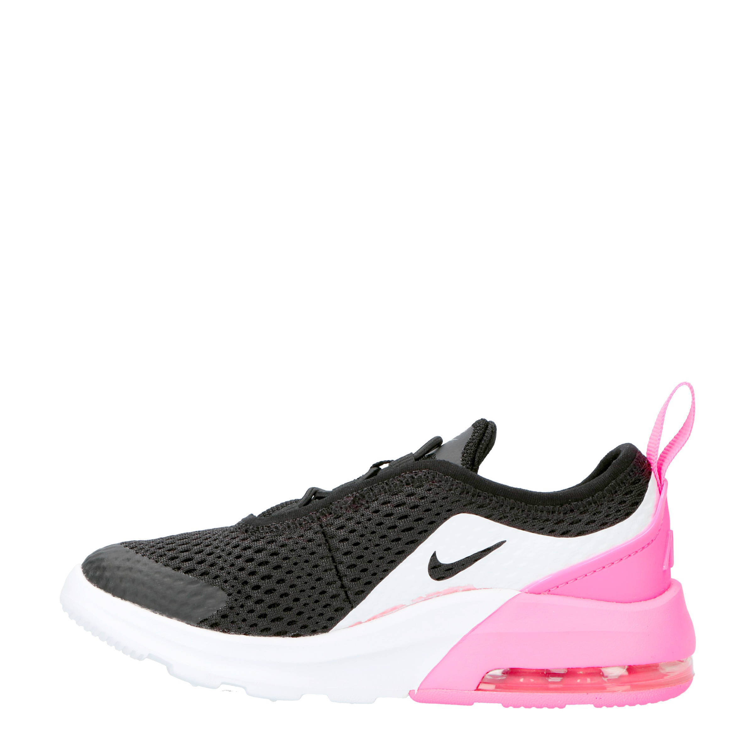 NIKE Air Max Motion 2 PS Sneakers Kids