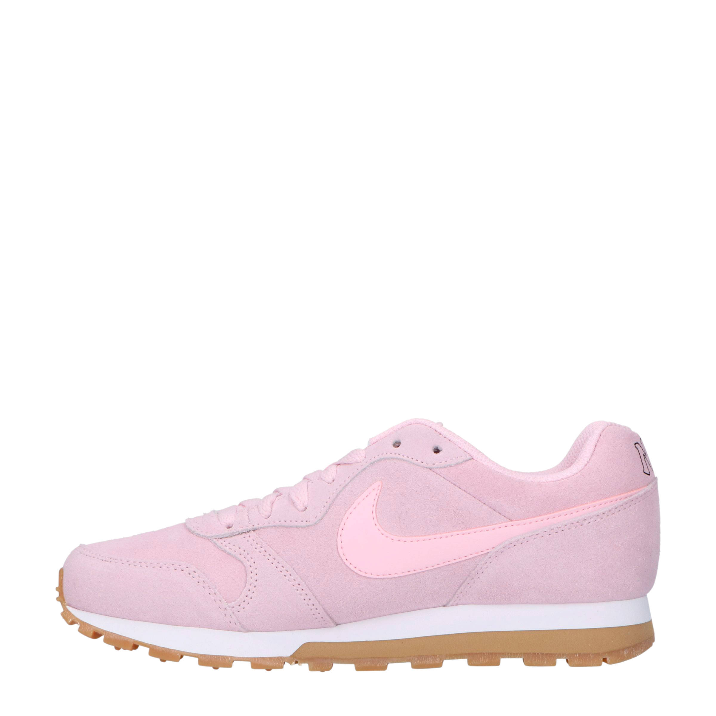 wholesale dealer 8f013 9ec91 nike-md-runner-2-se-sneakers-roze-roze-0826216366576.jpg