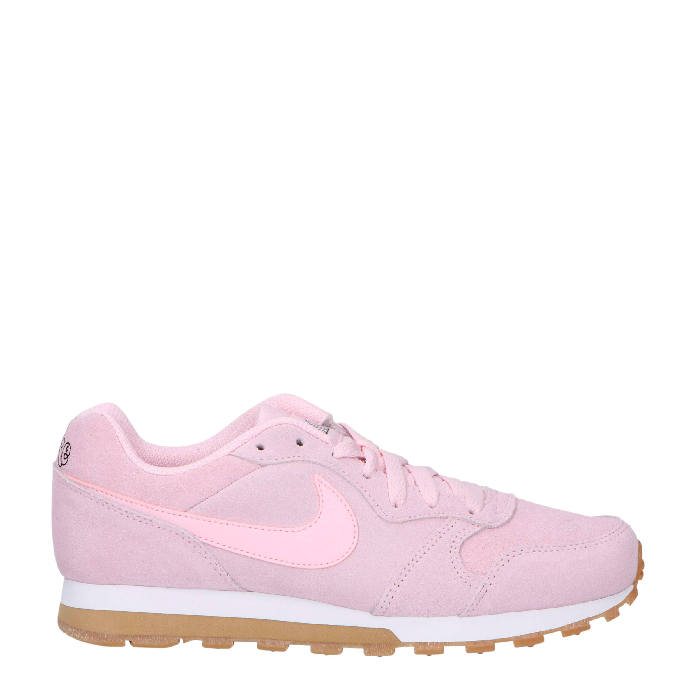 MD Runner 2 SE sneakers roze