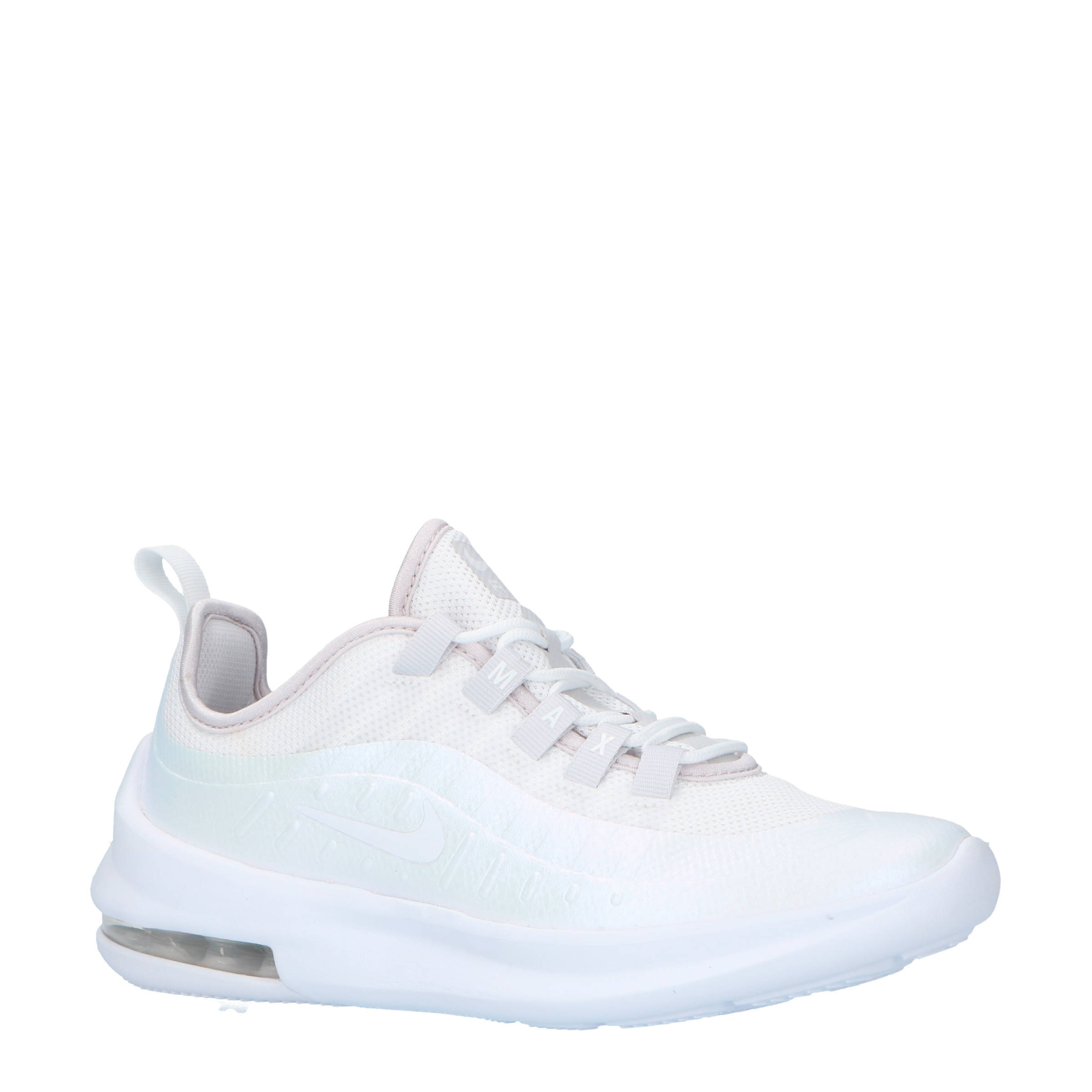 Air Max Axis sneakers wit