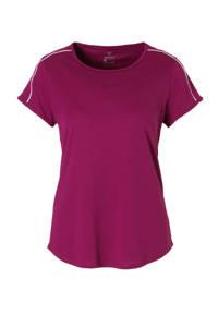 Nike / Nike sport T-shirt paars