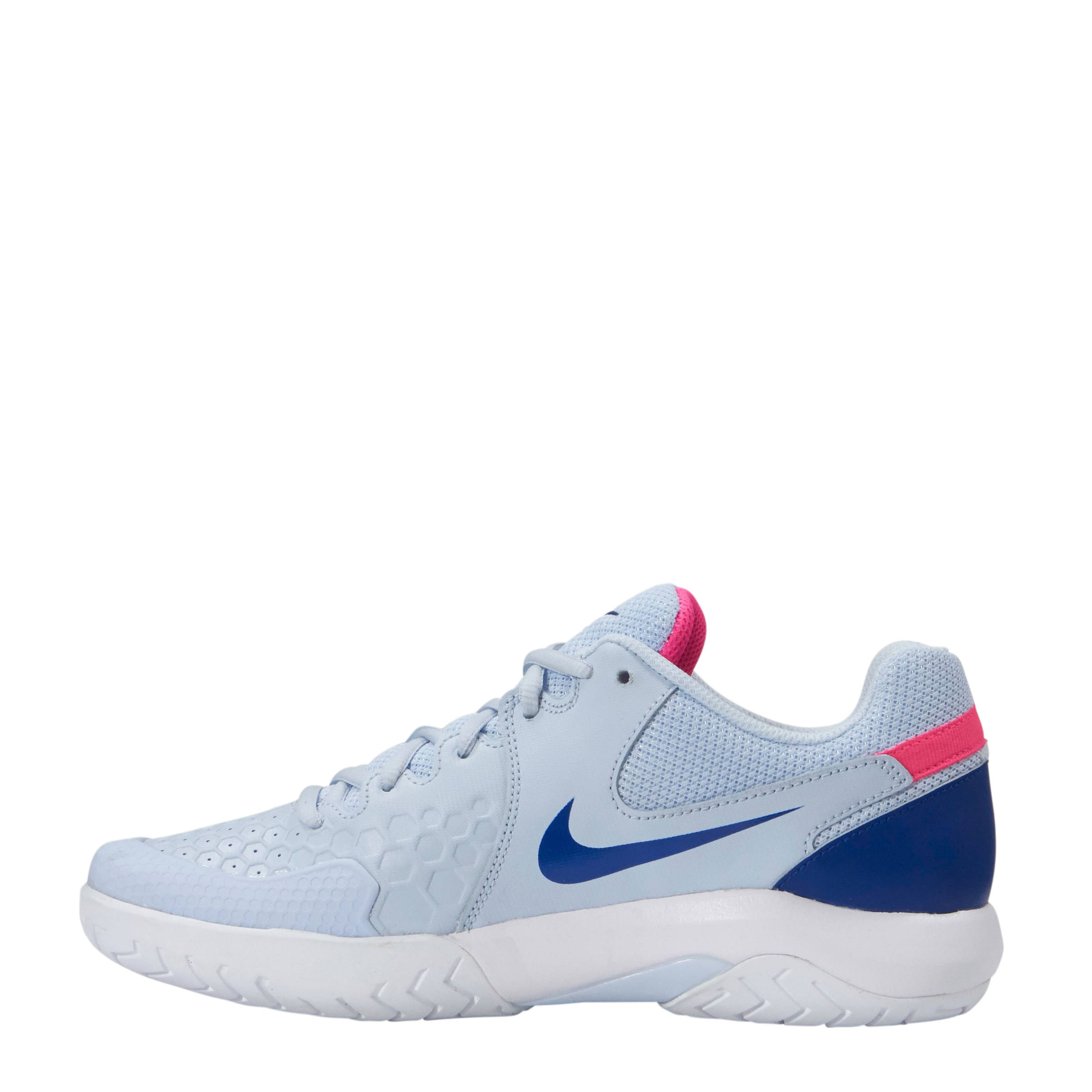nike air zoom wit