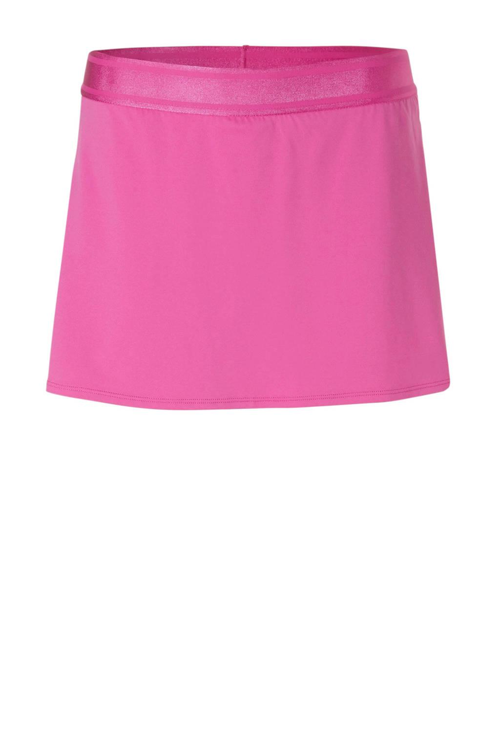 Nike sportrokje roze, Roze