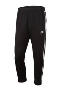 Nike trainingsbroek, Zwart/wit