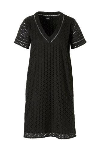 Zwart Los Jurkje.Little Black Dresses Bij Wehkamp Gratis Bezorging Vanaf 20