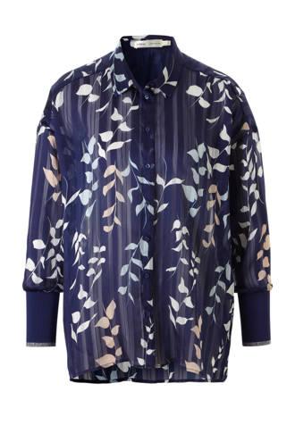 06b6639cd667 Dames blouses   tunieken bij wehkamp - Gratis bezorging vanaf 20.-