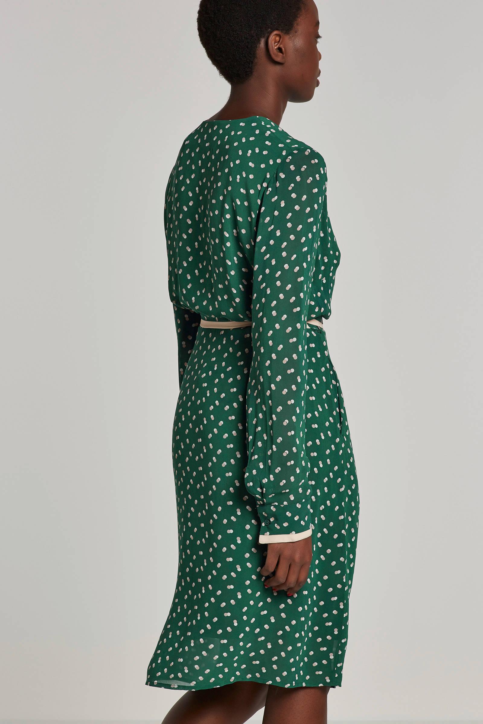 Print Met Inwear Wehkamp All Hester Over Jurk 7pqxFwqI