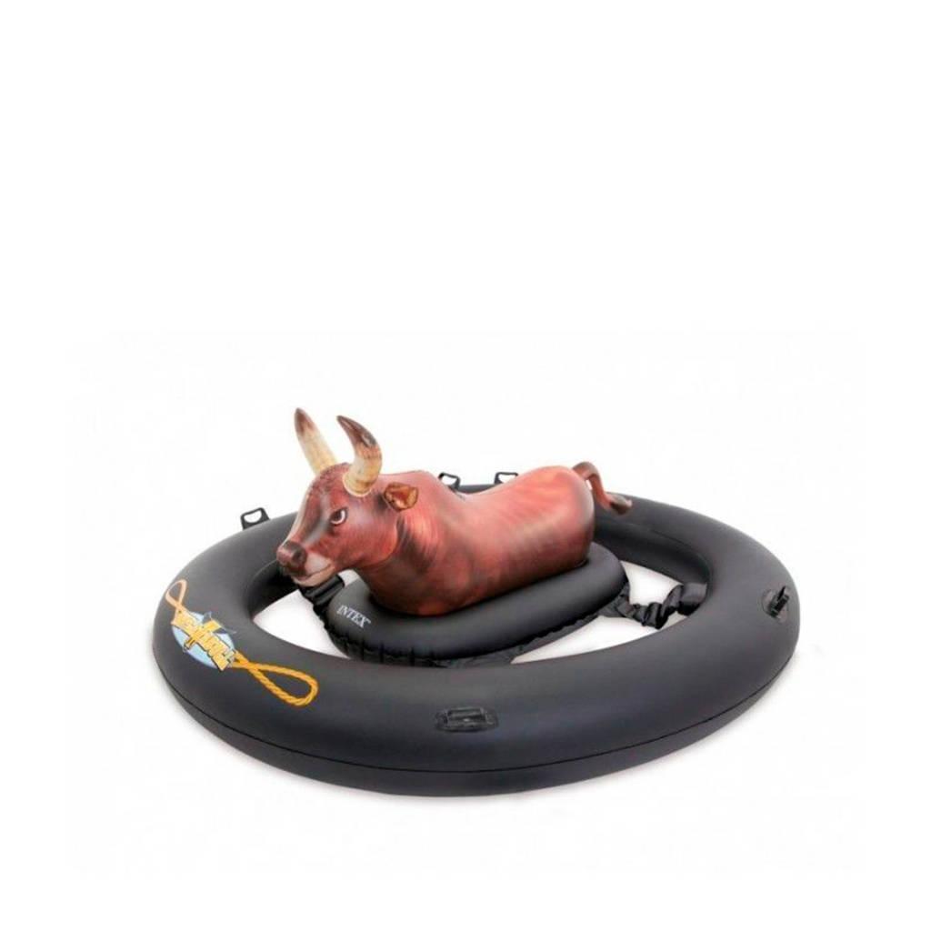 Intex Ride-On rodeo stier