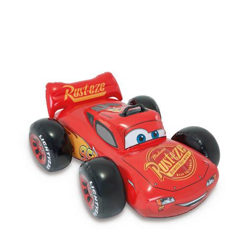 Intex Cars opblaasauto kopen