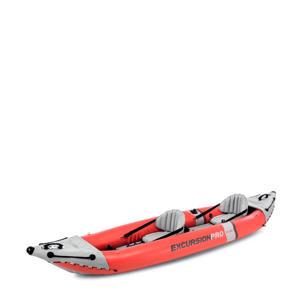 Excursion Pro Kayak opblaasboot