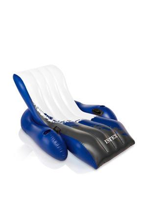 lounge stoel voor watergebruik