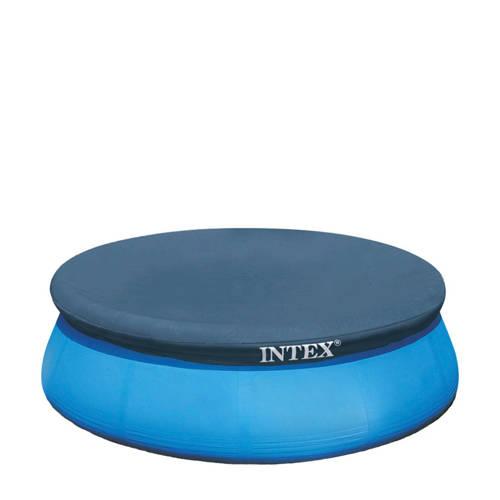Intex Afdekzeil zwembad Easy Set Ø 457 kopen
