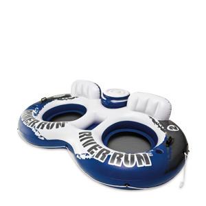 River Run dubbele waterlounge