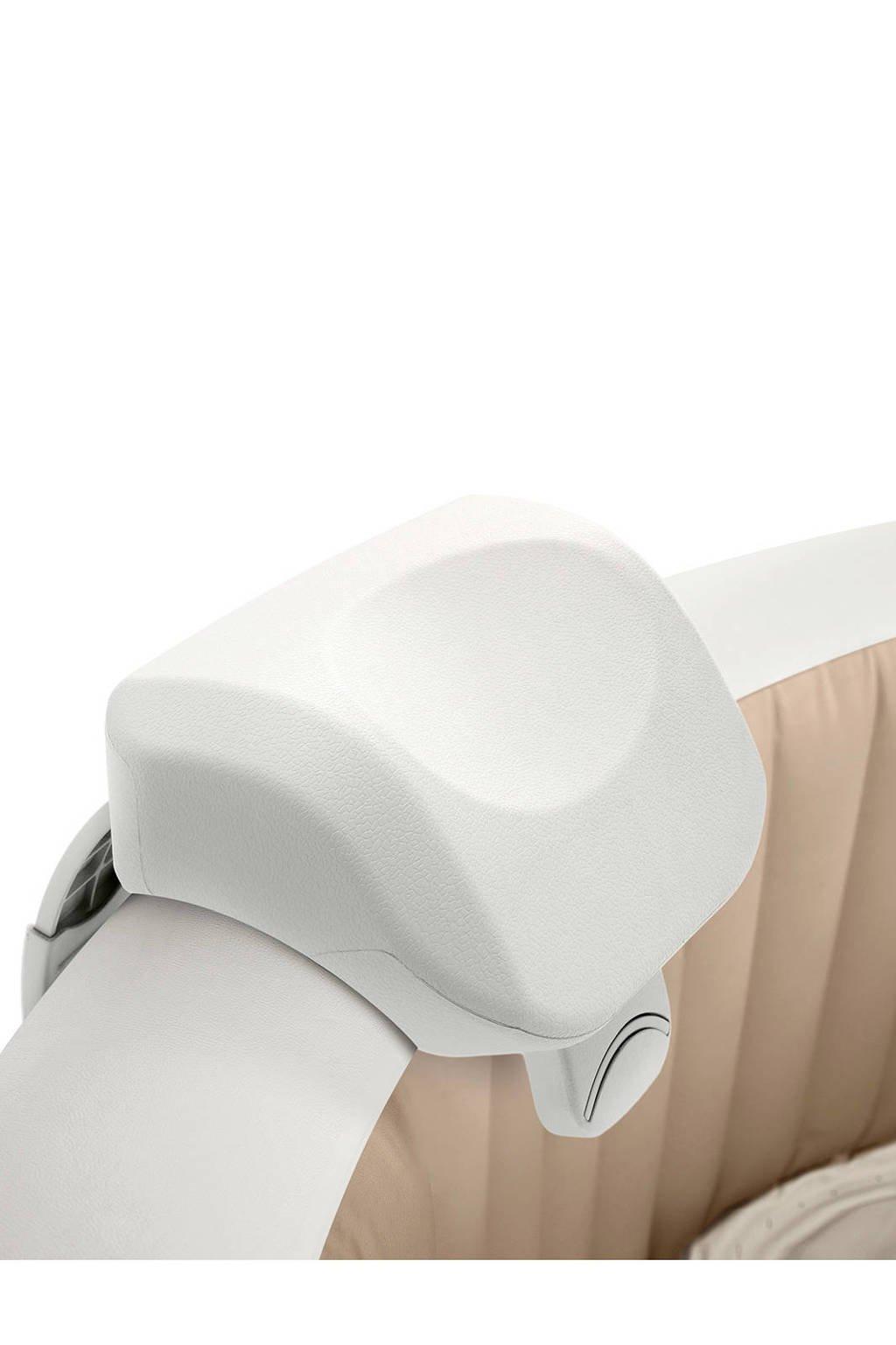Intex PureSpa foam hoofdsteun