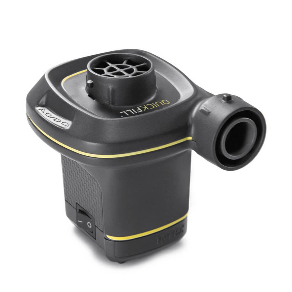 Intex QuickFill elektrische motorpomp 12V/230V