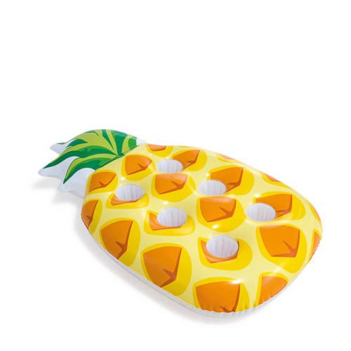 Intex ananas bekerhouder kopen